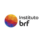 Logo Instituto BRF