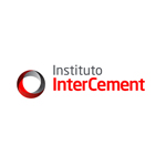 Logo Instituto InterCement