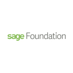 Logo Sage Foundation