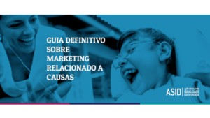 Guia Definitivo sobre Marketing Relacionado a Causas
