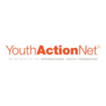 Prêmio: Youth Action Net