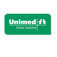 Logo Unimed Santa Catarina1